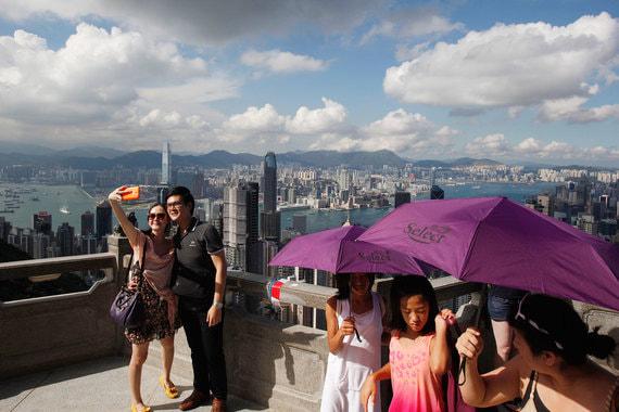 normal 1j7p Гонконг стал самым посещаемым городом 2018 года