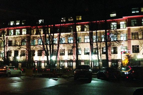 normal 1ovp Алишер Усманов построит на месте здания «Коммерсанта» 30000 кв. м жилья