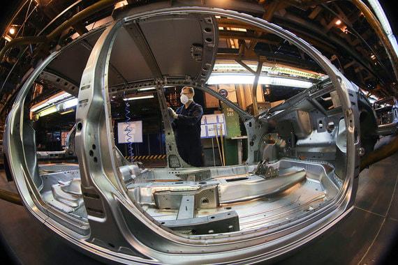 Промышленники просят смягчить условия нового механизма господдержки