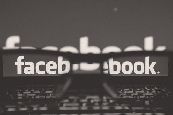 Почему Facebook и Tumblr меняют правила