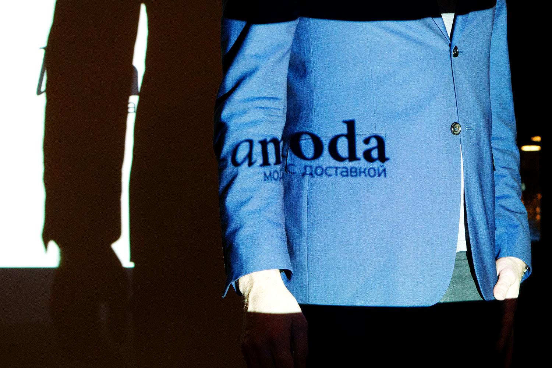 cd6d64ea5d8b Lamoda откроет первый офлайн-магазин – ВЕДОМОСТИ