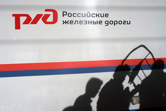 ВСМ Москва – Санкт-Петербург может оказаться эффективнее, чем Москва – Казань