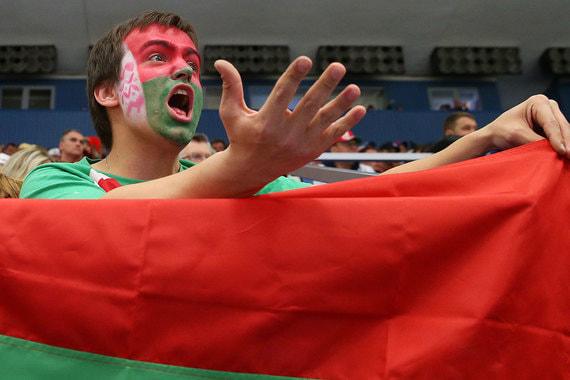 Белоруссия может не получить компенсацию за налоговый маневр в России