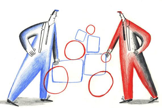 normal 1n2i Чем компаниям полезны сотрудники скептики