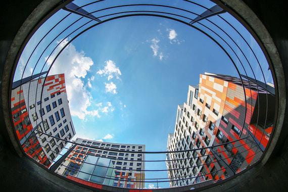 normal 1olp Правила продажи квартир в новостройках ужесточат еще сильнее
