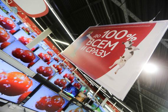 Сети просят ФАС снять претензии о сговоре по цифровым ТВ-приставкам