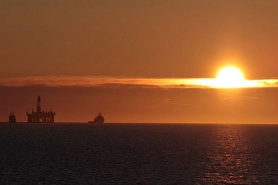 Добыча нефти Россией в 2019 году может снизиться из-за соглашения с ОПЕК