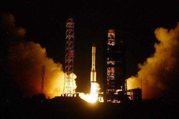 normal 1exv Крупные страховые выплаты за неудачные запуски ракет