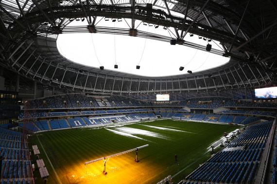 normal 1g7n В чем уникальность нового стадиона «Динамо» и как будет устроена его экономика