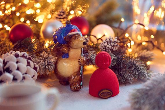 normal 1dxx Новогодние предложения в ресторанах Москвы