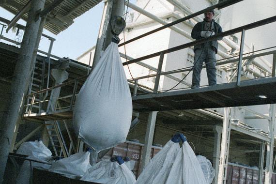 normal 1p01 Усманов купил второй цементный завод