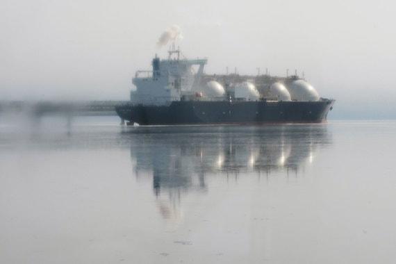 normal 1r4y Россия рискует не занять 15% рынка сжиженного газа к 2025 году