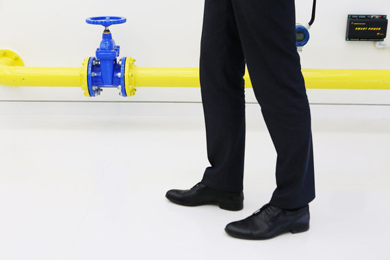normal 1tuf Итоги 2018. У «Газпрома» и «Нафтогаза Украины» остается год на переговоры о новом контракте