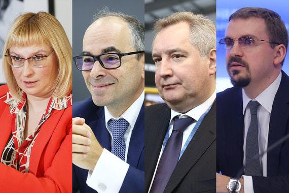 normal 1uhl Самые яркие отставки и назначения 2018 года