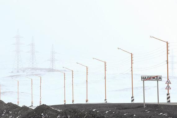 normal v6m Лучшие фотографии «Ведомостей» в 2018 году