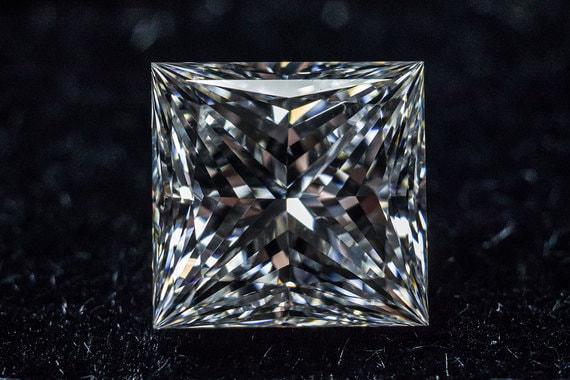 normal 10xt Как гранят российские алмазы