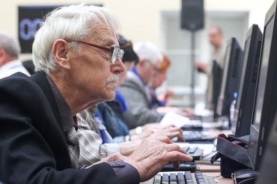 Все жители России смогут контролировать распространение своих персональных данных: узнавать обо всех случаях их использования, а нежелательные – пресекать. Доступ к таким данным даст новый информационный ресурс, который к декабрю 2020 г. предстоит разработать под контролем Минкомсвязи и Роскомнадзора