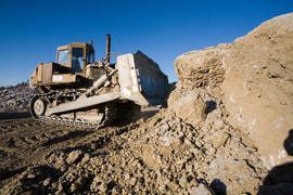 Инфраструктурные проекты могут упереться в оценку чиновников