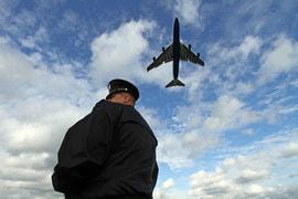 Рабочая группа Росавиации по анализу оборота судов выявила, что          программы перевозчиков не соответствуют резерву судов, говорится в телеграммах
