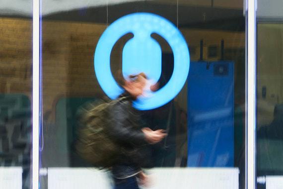 Держатели облигаций «Открытие холдинга» подали на него в суд