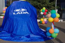 «АвтоВАЗ» решил сконцентрироваться на развитии собственных дилерских центров
