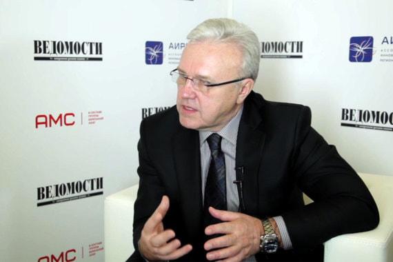 Монополии не нужны: врио губернатора Красноярского края считает, что объединение UC Rusal и «Норникеля» не нужно