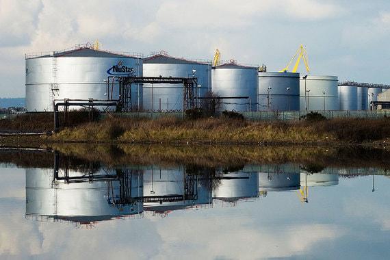 Аналитики сомневаются в устойчивости бычьего тренда на рынке нефти