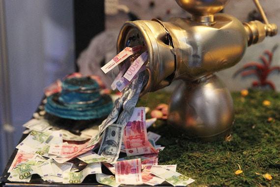 Новая амнистия капитала продлится меньше года