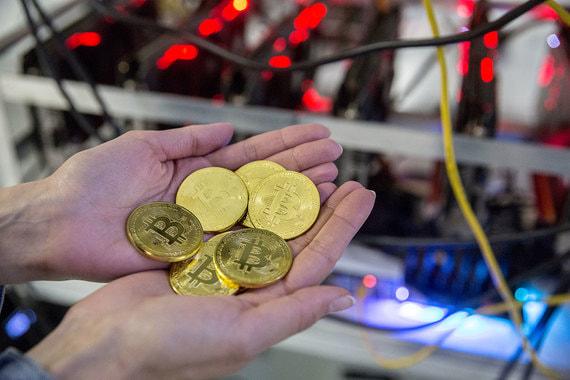 CoinMarketCap собирает данные о торгах криптовалютами с различных бирж и рассчитывает на их основе единые котировки