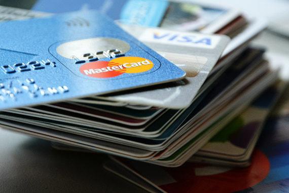 В россии всем раздают кредиты что это взять кредит с плохой кредитной историей онлайн