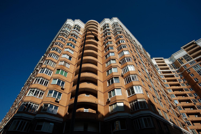 Условия ипотеки на вторичное жилье от разных банков рекомендации