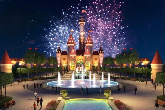 normal v25 ВТБ даст 37 млрд рублей на строительство тематического парка «Остров мечты»