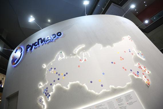normal 1o39 Киргизия предложила России вернуться к строительству ГЭС