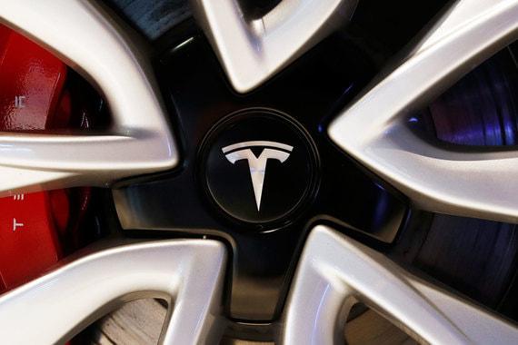 normal y4s У Tesla могут появиться российские инвесторы