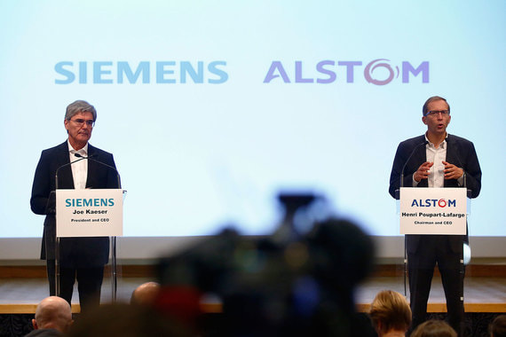 normal 15w1 Еврокомиссия запретила сделку Alstom и Siemens