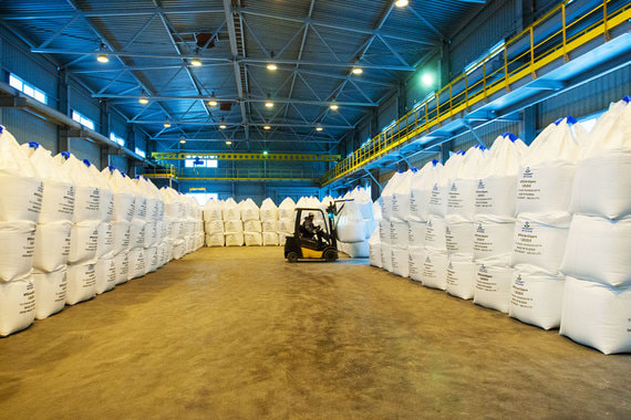 normal 1s7x Производители удобрений увеличили поставки на внутренний рынок