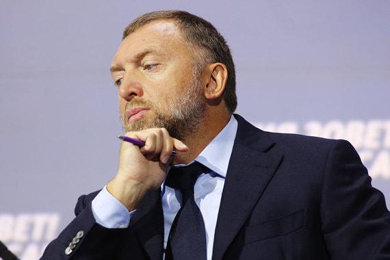 normal 1rja У Дерипаски не будет права вето на решения нового совета директоров En+