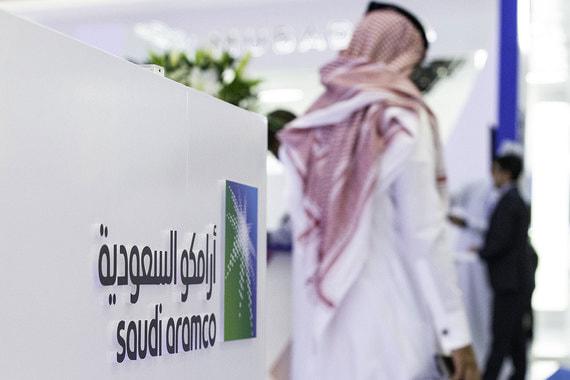 normal 1lzf Saudi Aramco хочет добывать нефть и газ за рубежом