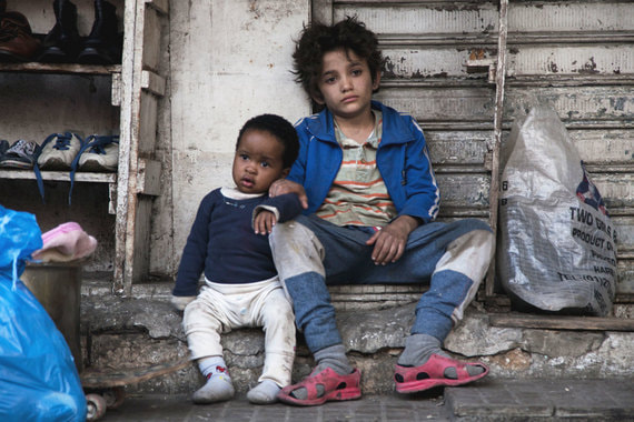 normal 1rsl Что общего между ливанским фильмом «Капернаум» и «Айкой» Сергея Дворцевого