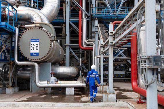 normal 1skf Российские НПЗ могут столкнуться с проблемой сбыта бензина