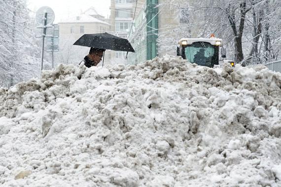 normal 122g Снегопад в Москве побил 20 летний рекорд