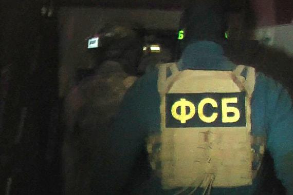 normal 12ce ФСБ проводит обыски в российских агрохолдингах