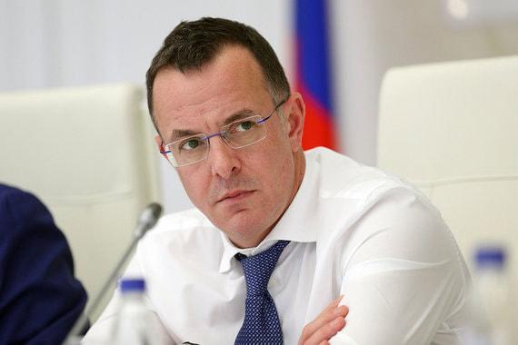 normal 149q Новым руководителем ОЗК станет человек Дмитрия Патрушева
