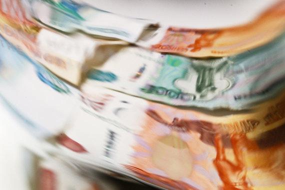 Аналитики ЦБ объяснили рывок экономики России техническими причинами