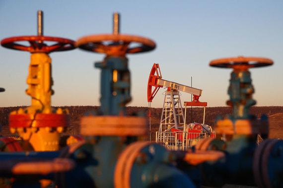 Сделка ОПЕК+ подкосила российскую промышленность