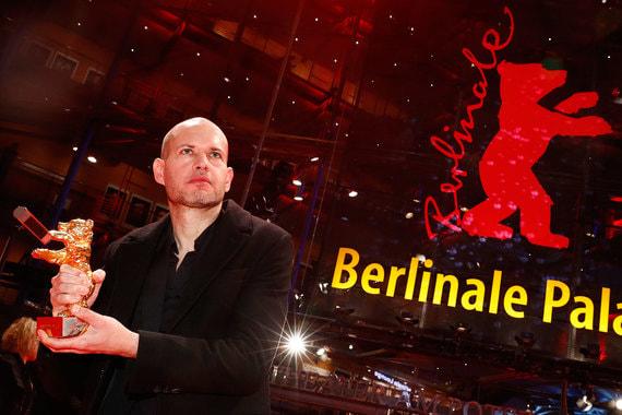 На Берлинале наградили фильмы, в которых политическое определяется через личное