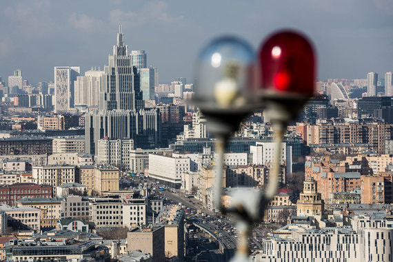 normal 1hu6 Почему реформы на рынке жилья могут привести у буму в коммерческой недвижимости