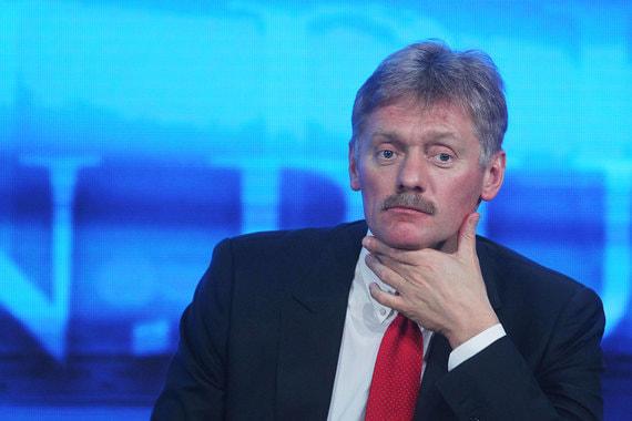 Кремль надеется, что арест основателя Baring Vostok не повлияет на инвестклимат