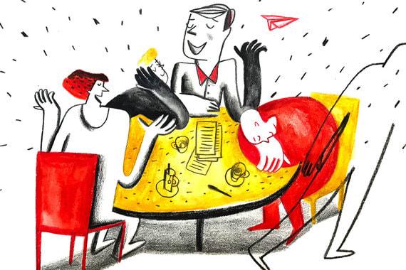 normal 1m3r Зачем российским компаниям оценка работы совета директоров
