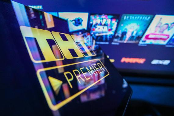 «ТНТ-Premier» отказывается от услуг Huawei из-за массовых сбоев